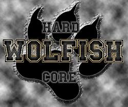 Profilový obrázek Wolfish