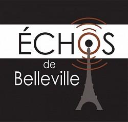 Profilový obrázek Échos de Belleville
