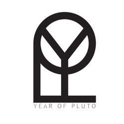 Profilový obrázek Year of Pluto