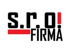 Profilový obrázek Firma s.r.o.
