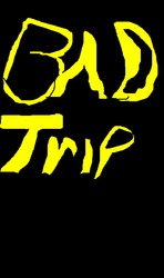 Profilový obrázek Bad Trip