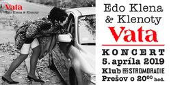 Profilový obrázek Edo Klena & Klenoty
