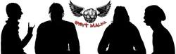 Profilový obrázek Spirit Malina