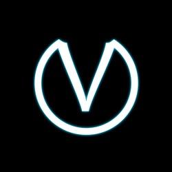 Profilový obrázek Vecktor