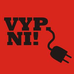 Profilový obrázek Vyp.Ni!