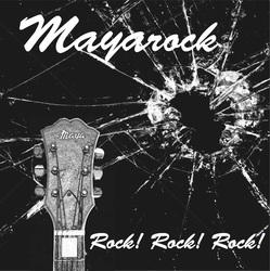 Profilový obrázek Mayarock