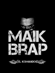 Profilový obrázek Maik Brap Beatz