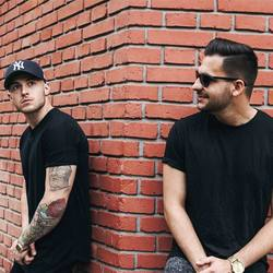 Profilový obrázek ATMO music