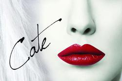 Profilový obrázek Cate