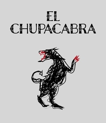 Profilový obrázek El Chupacabra