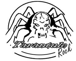 Profilový obrázek Tarantule Rock