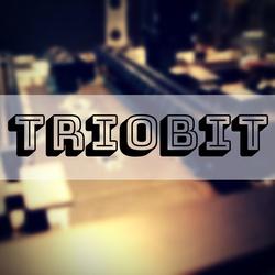 Profilový obrázek Triobit