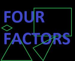 Profilový obrázek Four Factors
