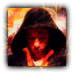 Profilový obrázek Patron