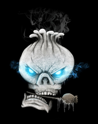 Profilový obrázek Frozen Poppyhead