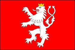 Profilový obrázek Bílý lev