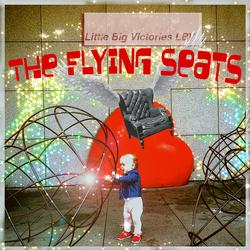 Profilový obrázek The Flying Seats