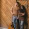 Profilový obrázek Hudební duo Dominika a Jan