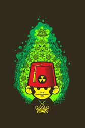 Profilový obrázek Monkey Project