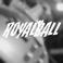 Profilový obrázek Royalball