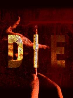 Profilový obrázek D.I.E.