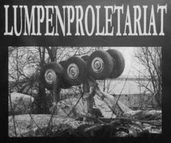Profilový obrázek Lumpenproletariat