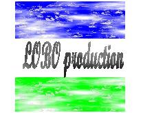 Profilový obrázek Prod.lobo1766