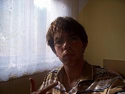 Profilový obrázek E.K.O.