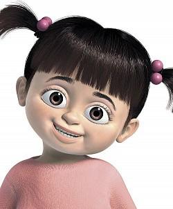 Profilový obrázek Elaine