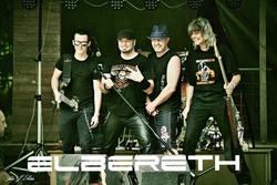 Profilový obrázek Elbereth