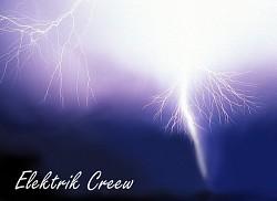 Profilový obrázek Electrik Creew