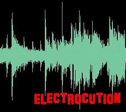 Profilový obrázek Electrocution
