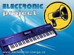 Profilový obrázek Electronic Project