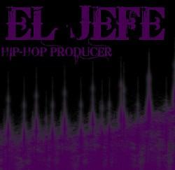 Profilový obrázek El-Jefe productions