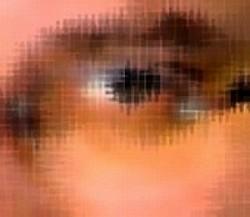 Profilový obrázek elka