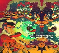 Profilový obrázek El Tenere