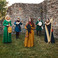 Profilový obrázek Elthin - středověká hudba
