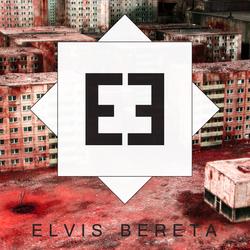 Profilový obrázek Elvis Bereta
