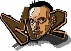Profilový obrázek eMdvojka