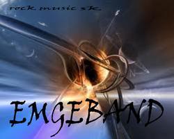 Profilový obrázek Emgeband