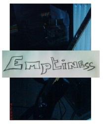 Profilový obrázek Emptiness