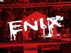 Profilový obrázek ENIX