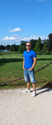 Profilový obrázek Enlife