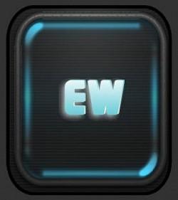 Profilový obrázek Entitled Wake
