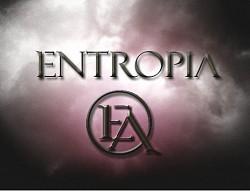 Profilový obrázek Entropia