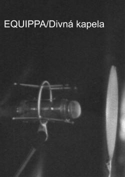 Profilový obrázek EQUIPPA/Divná kapela