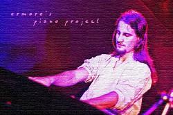 Profilový obrázek Ermore`s pianoguitar project