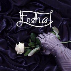 Profilový obrázek Ertha