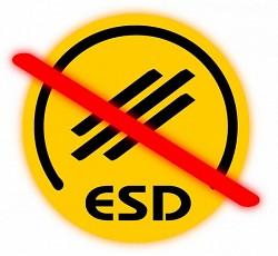Profilový obrázek ESD