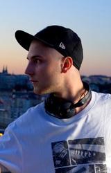 Profilový obrázek Esteth (Beats)